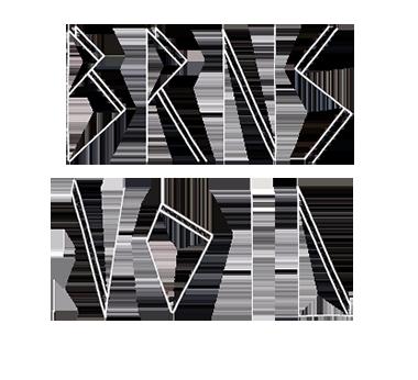 INTRO Cover Slider 2 BRNS