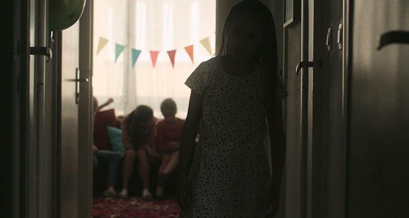 Les Oiseaux de Passage – Trailer