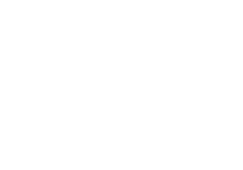 INTRO Cover Slider 0 – Cinematography Showreel